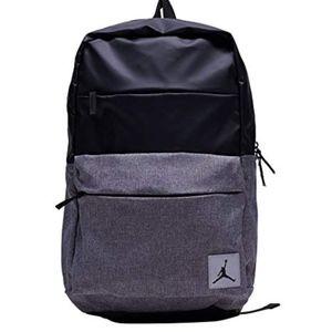 Jordan Backpack $50 BRAND NEW NEVER BEEN USED!